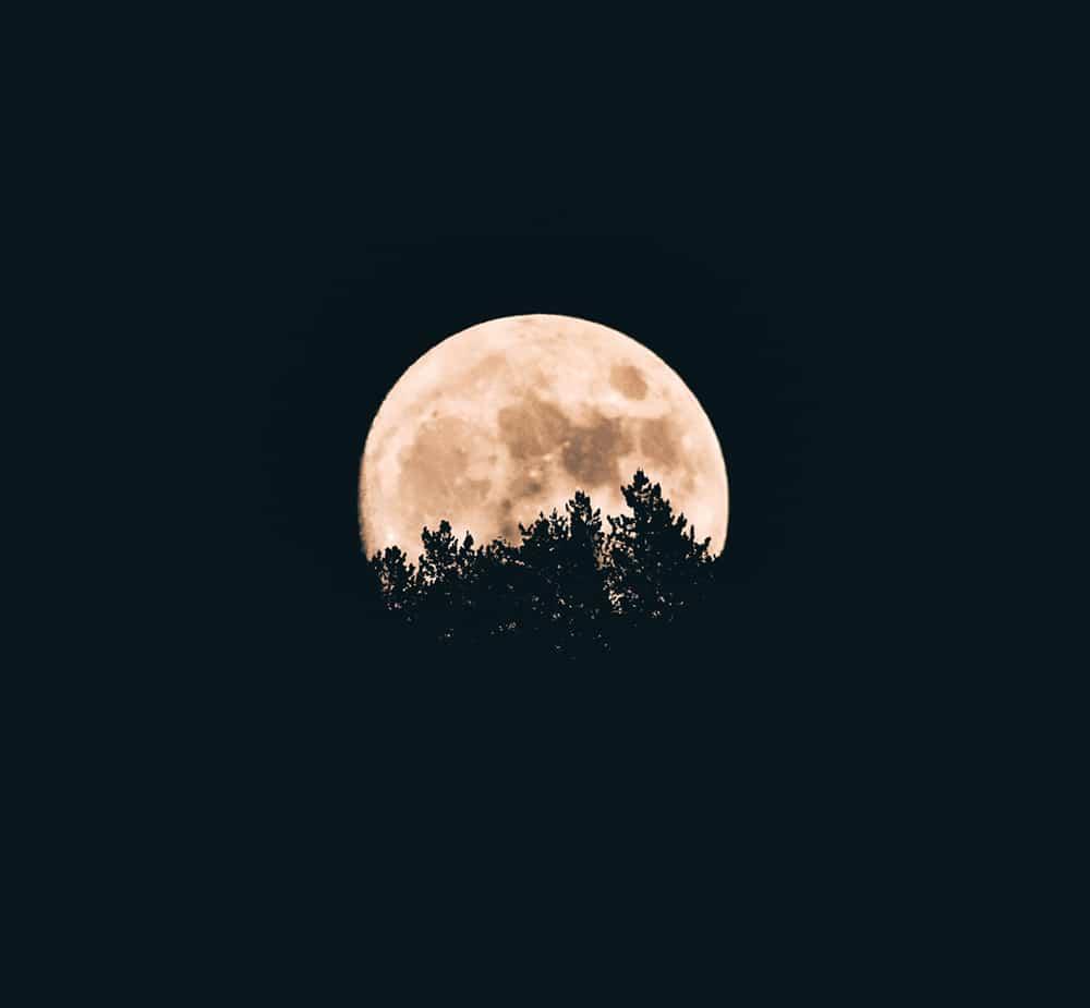 časté močení v noci