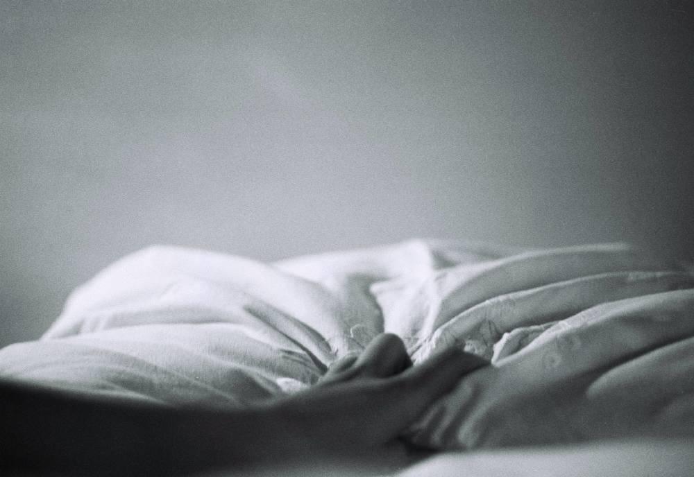 prostalex noční močení