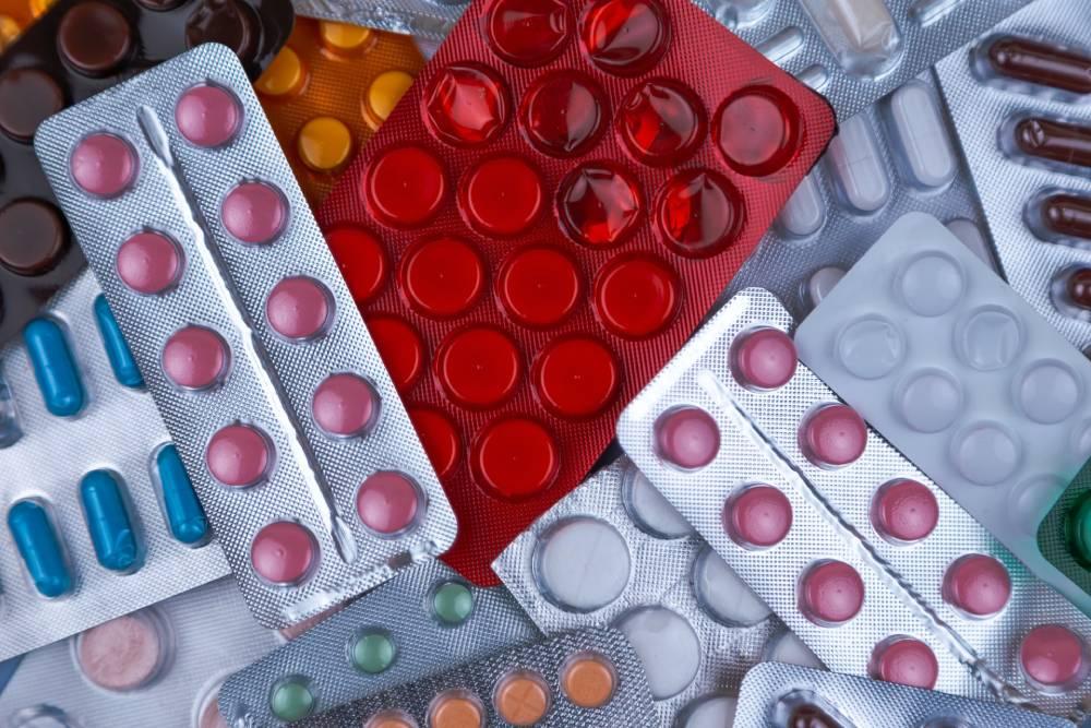 léčba prostatitidy